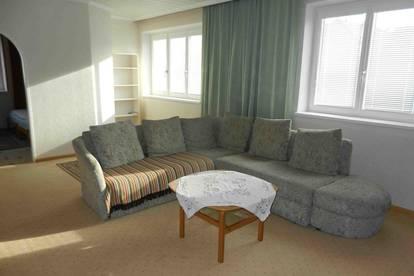 Schwechat : Ruhige zentral gelegene Wohnung zu vermieten