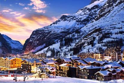 Exklusives 4 Sterne Hotel in Kitzbühel zu verkaufen