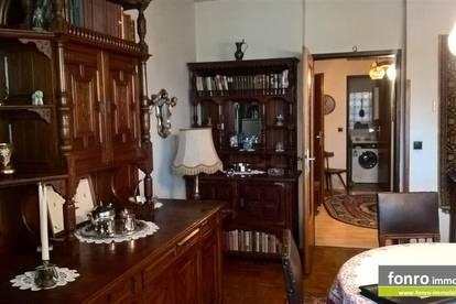 3-Zimmer Eigentumswohnung in 3380 Pöchlarn zu verkaufen