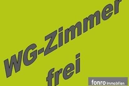 Wohngemeinschafts-Zimmer in 3370 Ybbs/ Donau zu vermieten