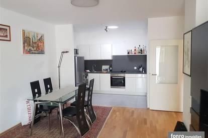 Voll ausgestattete Wohnung in 3380 Pöchlarn zu vermieten