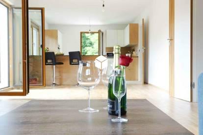 Absolute Ruhelage ~ Tolle Aussicht ~ Einfamilienhaus ~ Frisch renoviert!