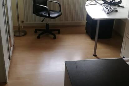WG-Zimmer in Wohnung 93m2,  ab 1.5.2021