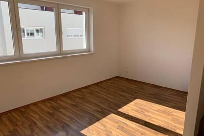 2-stöckige Wohnung mit grosser Dachterrasse