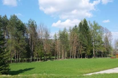 37 Immobilien in der Gemeinde 9170 Ferlach