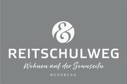 """""""Wohnen auf der Sonnseitn - PROVISIONSFREI!"""""""