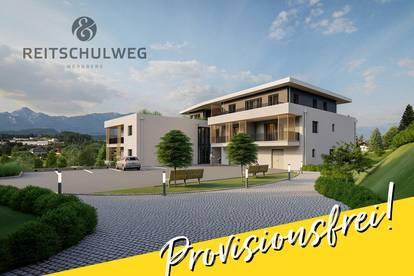 """""""Penthouse - Dachgeschosswohnung nähe Velden am Wörthersee!"""""""