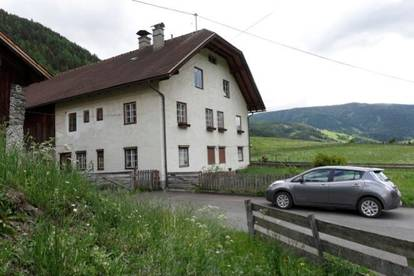 Günstige Mietgelegenheit in der Tourismusgemeinde Rennweg am Katschberg