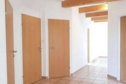 122 m2 DG Wohnung am Laaerberg Oberlaa zu vermieten