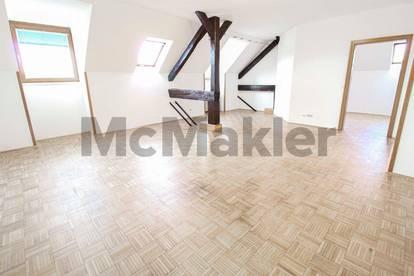 Wohlfühl-Oase zum Toppreis: Ruhige und großzügige 2-Zimmer-Wohnung mit 82 m² nahe Lannach