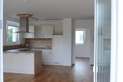 Sehr schöne, helle 3-Zimmerwohnung in Inzing Kohlstatt 60, 1.OG provisionsfrei zu vermieten