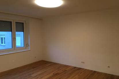 Wohnung im Stadtkern Eisenstadts