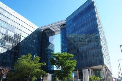 OFFICE PARK AIRPORT | Regus Business Center