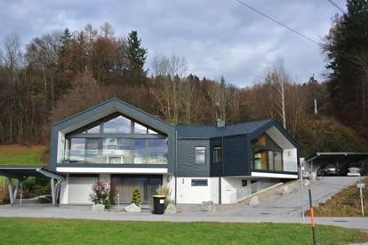 Stylische 3 Zimmer Wohnung in Bergheim