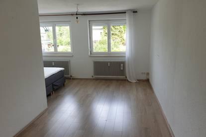 Garconniere 40 m² in Hof bei Salzburg