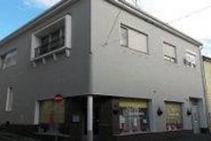 Wohnung in 7471 Rechnitz Herrengasse ca. 109 m² zu vermieten € 399,–