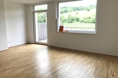 Tolle 2-Zimmer Gartenwohnung in Kierling - PROVISIOSFREI direkt vom Bauträger!