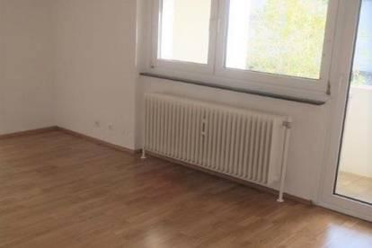 Sanierte, schöne 3-Zimmer-Wohnung mit Loggia in St. Pölten - PROVISIONSFREI direkt vom Bauträger