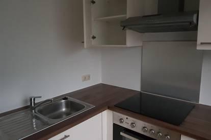 Provisionsfreie, schöne 4 Zimmer Wohnung / WG tauglich