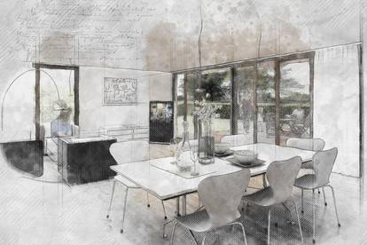 ++ Zinshaus für Bastler ++ 10 Wohnungen ++ Nähe Therme und Fürstenfeld ++