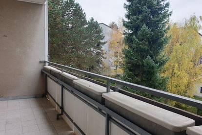 Großzügige 3,5-Zimmer Wohnung in Waltendorf!!!