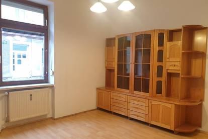 Großzügige 2-Zimmer Wohnung in Gösting!
