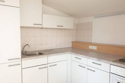 Gepflegte 1,5-Zimmer Wohnung in Liebenau!!! Nähe Murpark!!!
