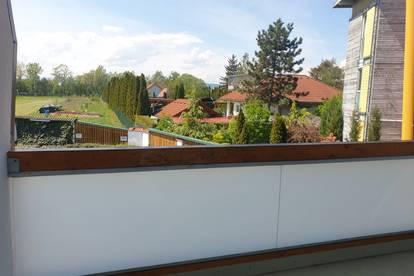 Gepflegte Garconniere mit ca. 10 m² in Liebenau!!!