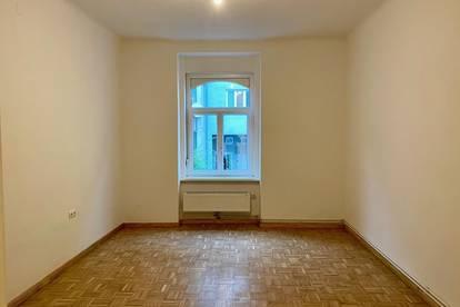 Neusanierte 1,5 - Zimmer Wohnung Nähe Lendplatz!!!