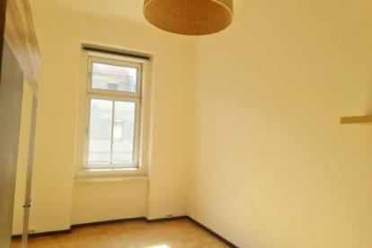 Großzügige 2,5-Zimmer Wohnung in Jakomini!!