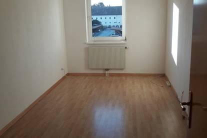 Wohnung mit 3 Schlafzimmer