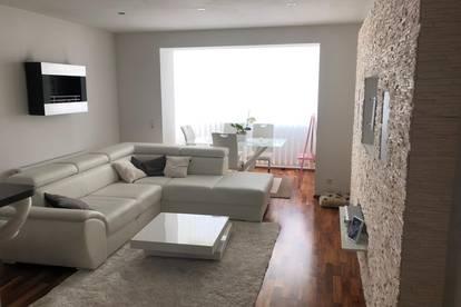TOP-renovierte Wohnung zu vermieten