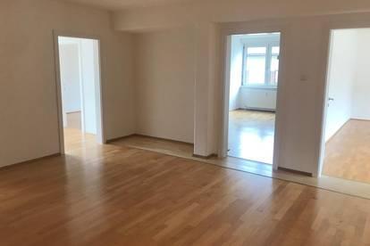Wörgl, Wohnung, - Bürokombination zu vermieten