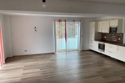 4 Zimmer Wohnung in Wörgl zu vermieten