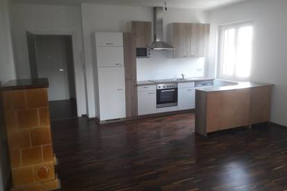 Wohnung 60m²  Fürstenfeld