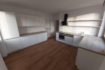 TOP SANIERTE  4 Zimmer Wohnung - WG tauglich - IBK/Reichenau