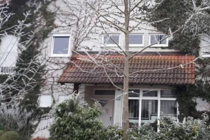 Braunau, Wohnung in bester Lage