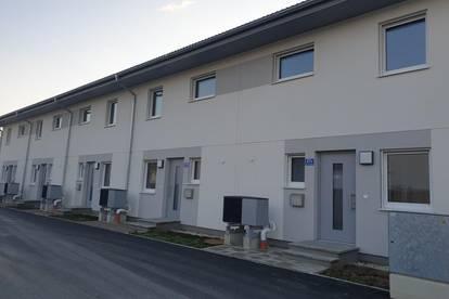 Bad Pirawarth - Wohnen am Wiesengrund - Reihenhäuser - nur noch 3 Tops verfügbar - TOP 2 zur Miete