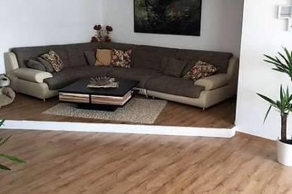 PROVISIONSFREI in Laxenburg: sanierte 5-Zimmer Eigentumswohnung in Bestlage