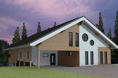 Luxury Residence Weißbriach