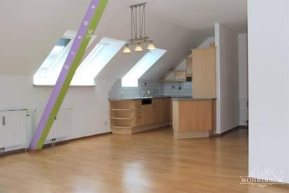 Perfekte Wohnung in Mooskirchen