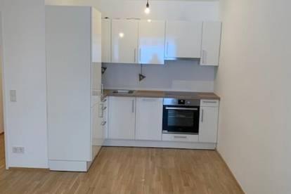 wunderschöne kleine Wohnung auf den neuesten Standard saniert