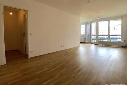 Wunderschöne Wohnung mit grosser Terrasse im 20 Bezirk