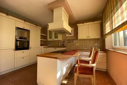 Sehr gepflegte 95 m² Wohnung in Bestlage von Kaprun
