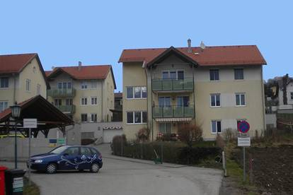 Kasten|Wiedervergabe|3 Zimmer|Balkon|1 PKW-Abstellplatz|