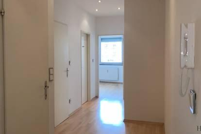 Neuer Preis!! Attraktive 2 Zimmer Mietwohnung in Baden