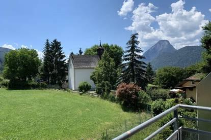 Ruhige, helle 3-Zi-Wohnung in Kufstein, PROVISIONSFREI zu vermieten!