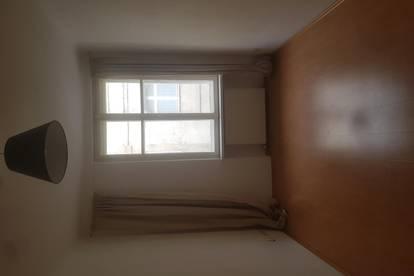 Ruhiges Zimmer (14 m²) in schöner 3er WG (88 m²) (gute Lage)