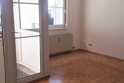 Provisionsfrei 4 Zimmer Wohnung in Sankt Martin i. M.