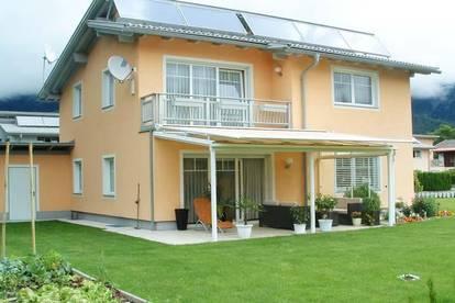 Einfamilienhaus 137 m² Wohnfläche komplett möbliert in ruhiger Lage und Grundstückfläche von 862 m² zu kaufen